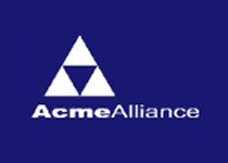 Acme Alliance logo